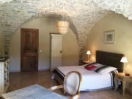 chambres d hote ardeche chambre d hôtes en ardèche chambre chardonnay la bastide du vigneron