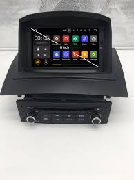 online buy wholesale renault cd player from china renault cd
