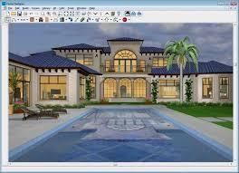 home designer interiors 2014 home designer 2014 home design ideas