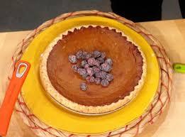 31 best delish thanksgiving desserts images on