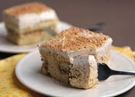 thanksgiving pie cake thanksgiving desserts you must make grandbaby cakes