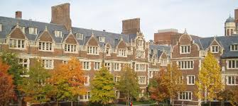 why columbia essay sample top 6 upenn admissions essays study notes