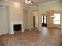 fresh stunning limestone fireplace facade 23932
