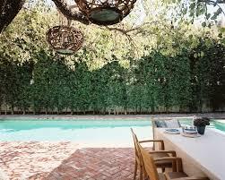 Brick Patio Diy Outdoors Backyard Decor With Diy Paver Brick Patio And Dining