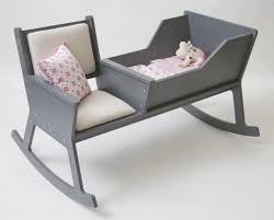 cool design furniture stunning ideas bafe ideas ideas
