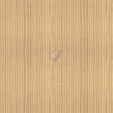 White Oak Texture Seamless Rhone Oak Light Wood Fine Texture Seamless 04299