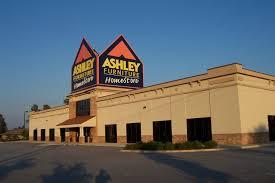 ashley furniture stores las vegas west r21 net