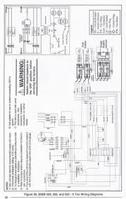 york furnace blower motor wiring diagram wiring diagram