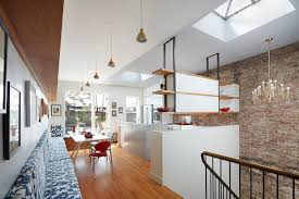 Kitchens And Interiors Interior Design Ideas Reno Brings Light Into Crown Heights Home