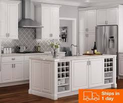 kitchen cabinet colors white kitchen cabinets color gallery