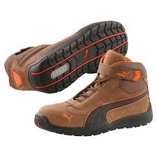 moto shoes discount puma mens s3 hro moto protect safety shoes wf258864o