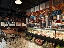 46 best open kitchen restaurant images on pinterest open kitchen