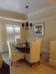 beaches turks u0026 caicos u2013 key west 2 story 2 bedroom concierge