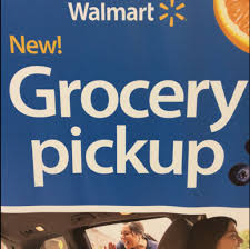 find out what is new at your lansing walmart supercenter 409 n