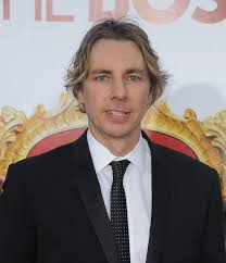 Dax Shepard Dax Shepard Kristen Bell U0027s Husband 5 Fast Facts You Need To Know