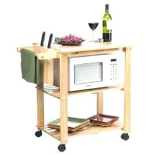 folding kitchen island cart origami folding kitchen island cart alphanetworks club