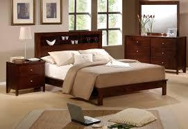 bedding set nirvana bedding sets sale wonderful sale bedding