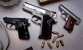 new rules now in effect for getting a concealed pistol license in