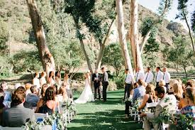 laguna wedding venues i heart venues orange county wedding venue the ranch at laguna