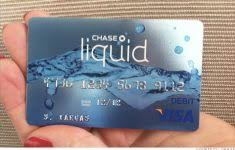 prepaid business debit card corporate business cards danielpinchbeck net