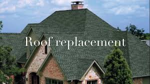 home improvement loan richmond ri new roof 99 00 per month