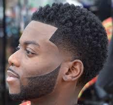top 27 hairstyles for black men men u0027s hairstyles haircuts 2017