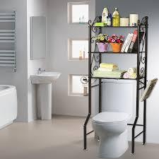 generous bathroom over the sink shelf pictures inspiration