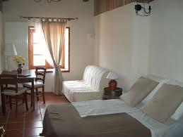 chambre d hote roanne chambres d hôtes la grange roannais tourisme