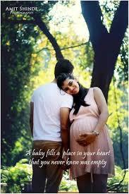 Maternity Photo Shoot Maternity Shoot In Pune Bibwewadi By Pune Dusk Photography Id
