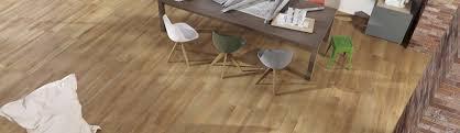 Stone Look Laminate Flooring Ever Wood Look Floor U0026 Wall Tile Ceramica Rondine Bv Tile And
