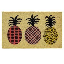 Hawaiian Doormats 18