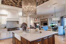 vaulted ceiling pictures 42 kitchens with vaulted ceilings