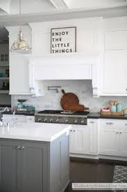 images of kitchen interiors options for a kitchen design with no window the sink