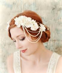 hair accessories online india hair accessories trends fore 2017 where to buy online hair
