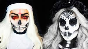 the best men u0027s haircut for 2016 youtube 100 zombie princess peach halloween makeup special fx tutorial