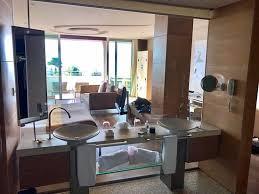 Table Nine Cloud Nine Suite Picture Of Aguas De Ibiza Santa Eulalia Del