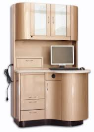 dental cabinets for sale dental cabinets for sale f14 about wow interior design ideas for