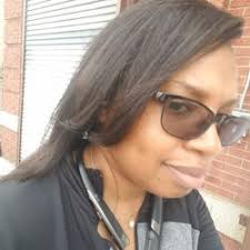 top black hair salon in baltimore bienmary dominican salon 11 photos hair stylists 3926