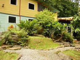 Garden Haus Kaufen Haus Mit Regenwald In Costa Rica Kaufen