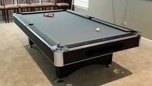 Imperial International Pool Table Houston Pool Table Movers Gallery