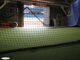 Basement Batting Cage by 100 Basement Batting Cage Utah House That Has An Indoor