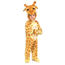 All Costumes Walmart Com See What Is Trending In Halloween Costumes For Boys