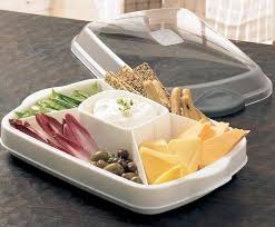 chillzanne platter score with chillzanne beyond the kitchen sink