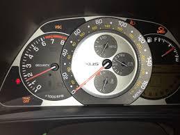 toyota 4runner check engine light vsc trac vsc off my vsc light is on in my lexus americanwarmoms org