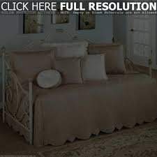 Kohls Crib Bedding Decoration Kohls Nursery Bedding Also With A Luxury Sets Set