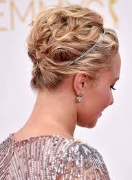 Schnelle Hochsteckfrisurenen Kurze Haare by Haare Styles Hochsteckfrisuren Mit Kurzen Haaren Haare Styles
