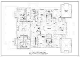 interior floor plans flora di menna designs interior design company in greater
