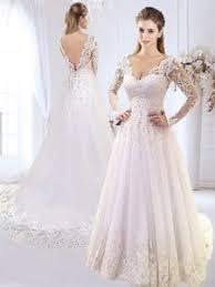 designer wedding dresses best wedding dress styles by bridal dress