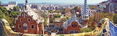 barcelona city breaks cheap weekend breaks 2016 skyscanner