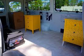 Vehicle Floor Plan Nissan Nv Stealth Camper Floor Plan Wayne Wirs